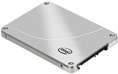 Intel 530 Series 240GB SSD