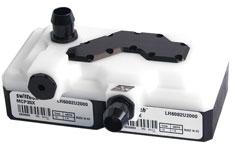 Swiftech MCP35X2 Dual Motor Liquid Cooling Pump