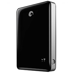 how to delete files from seagate external hard drive