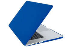 STM Grip for MacBook Pro Retina 15in Royal Blue