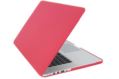 STM Grip for MacBook Pro Retina 15in Pink