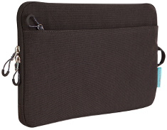 STM Pocket Microsoft Surface 2 Tablet Sleeve Graphite
