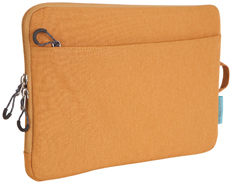 STM Pocket Microsoft Surface 2 Tablet Sleeve Mustard