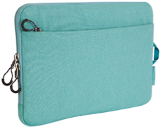 STM Pocket Microsoft Surface 2 Tablet Sleeve Bondi Blue
