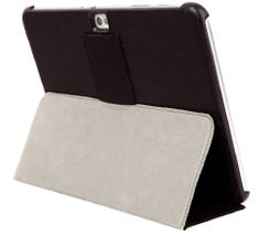 STM Skinny Case for Samsung Note 10.1 Black
