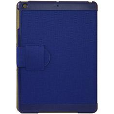 STM Cape iPad Air Case Blue