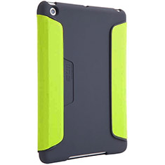 STM Studio Case for iPad Air Lime