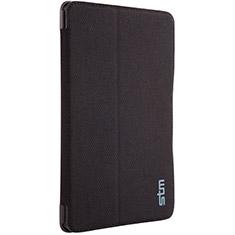 STM Cape Nexus 7 Tablet Case Black