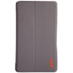 STM Cape Nexus 7 Tablet Case Grey