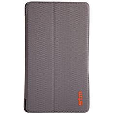 STM Cape Nexus 7 Tablet Case Grey
