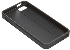STM Opera iPhone 5/5s Case Grey