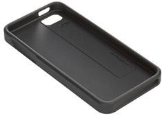 STM Opera iPhone 5/5s Case Grey