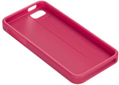 STM Opera iPhone 5/5s Case Pink