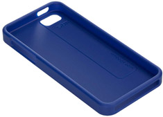 STM Opera iPhone 5/5s Case Blue