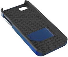 STM Arvo iPhone 5/5s Case Blue