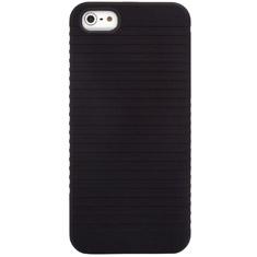 STM Grip iPhone 5/5s Case Black