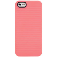STM Grip iPhone 5/5s Case Coral