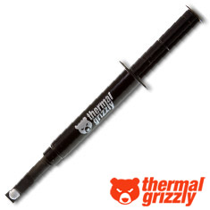Thermal Grizzly Hydronaut Thermal Grease 3ml