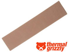 Thermal Grizzly Minus Pad 8 20x120x0.5mm Thermal Pad