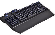 Gigabyte Aorus Thunder K7 Mechanical Keyboard Cherry Red