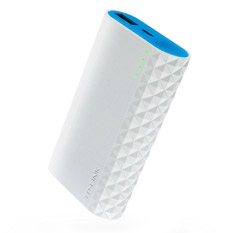 TP-Link TL-PB5200 5200mAh Power Bank