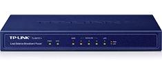 TP-Link TL-R470T+ 5 Port Multi-Wan Router
