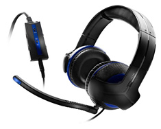 Thrustmaster Y-250P USB and 3.5mm Headset