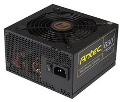 Antec True Power Classic 650W 80 Plus Gold Power Supply