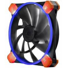 Antec TrueQuiet 120mm Blue LED Case Fan