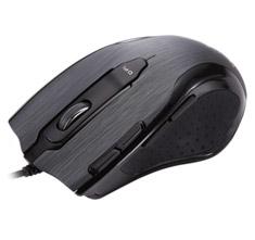 Tesoro Shrike H2L Laser Gaming Mouse