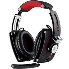 Tt eSPORTS Level 10 M Headset Black