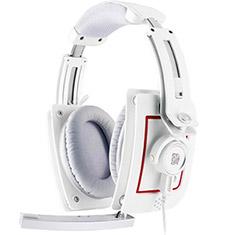 Tt eSPORTS Level 10 M Headset White