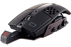 Tt eSPORTS Level 10 M Hybrid Gaming Mouse