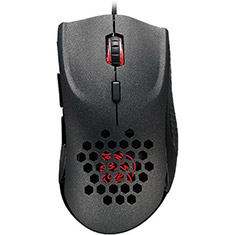 Tt eSPORTS Ventus X Laser Gaming Mouse