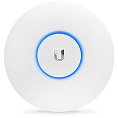 Ubiquiti UniFi AP AC Lite 802.11ac Access Point