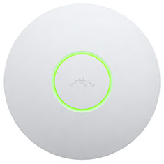 Ubiquiti UniFi AP 802.11n Long Range Access Point
