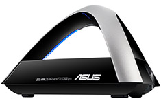 ASUS USB-N66 Wireless Dual Band N900 USB Adapter