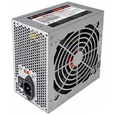 Thermaltake 500W ATX OEM PSU