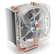 ZEROtherm Zen FZ120 CPU Cooler