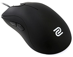 Zowie ZA11 Gaming Mouse Black