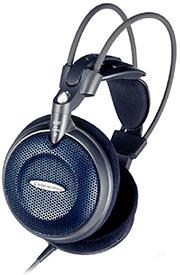 8bef0416b85 Audio-Technica ATH-AD400 Open Back Headphones  zzATH-AD400    PC ...