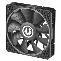 BitFenix Spectre Pro 120mm Black Fan