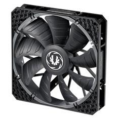 BitFenix Spectre Pro 140mm Black Fan