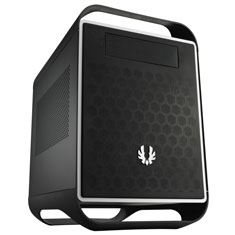 BitFenix Prodigy Mini-ITX Case Black