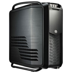CoolerMaster Cosmos II Ultra Tower