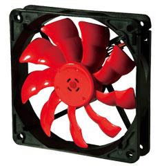 Enermax Magma Batwing Blade 120mm Fan