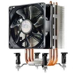 CoolerMaster Hyper TX3 EVO