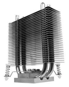 Noctua NC-U6 Chipset Cooler
