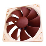 Noctua NF-P12 120mm Fan