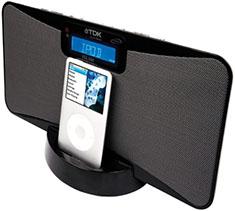 tdk ads 03 islim flat panel speaker system for ipod ads 03 bk pc rh pccasegear com Infinity PRV250 Manual iSlim Lipo Laser